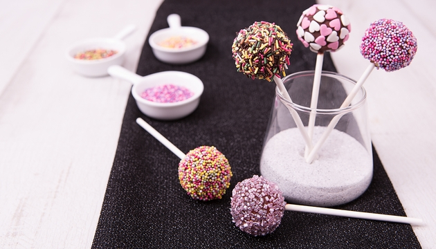 cake-pops-ambiance
