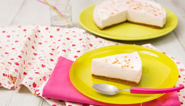 cheesecake-fraise-shoot-ambiance