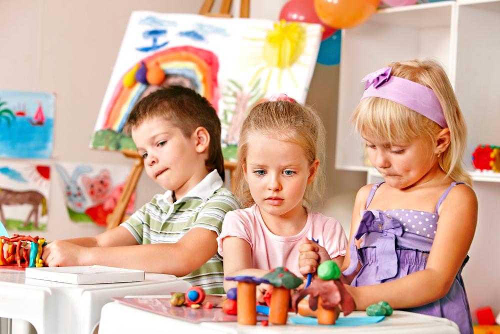Куда отдать ребенка 5 лет в витебске thumbnail